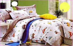 40 kids queen bedding sets kids bed design paris eiffel tower