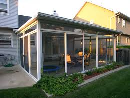 full size of diy screen patio home outdoor solutions screened in patio ideas back patio addition