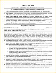 Computer Repair Resume Format Easy High School Students Best