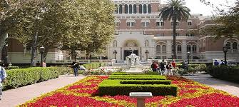 usc marshall mba application essay tips deadlines