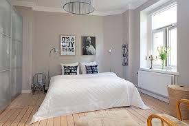 very small bedroom ideas. Innovative Very Small Bedroom Design Ideas Best Y