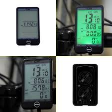best top <b>digital lcd</b> bicycle bike brands and get free shipping - a956