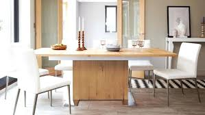 oak extending dining table and 4 chairs oak extending dining table furniture and tables 8 chairs