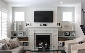 home design marble fireplace tile ideas ironwork decorators the most incredible and also attractive marble