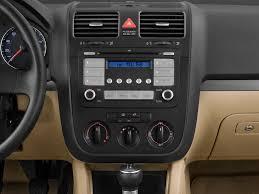 2009 Volkswagen Jetta TDI - Volkswagen Sedan Review - Automobile ...