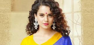 kangana ranaut is the highest bollywood paid actress actress kangana ranaut