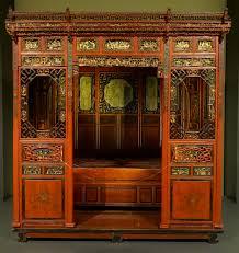 chinese bedroom furniture. Chinese Bedroom Furniture