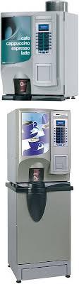 Genesis Vending Machine Enchanting Genesis Vending Machines Yorkshire Coffee Machines Yorkshire