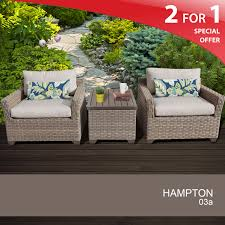Bar Height Dining Sets  Outdoor Bar Furniture  The Home DepotThree Piece Outdoor Furniture