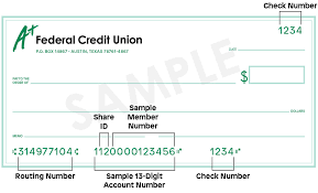 Predict My Paycheck Faqs Frequently Asked Questions A Federal Credit Union
