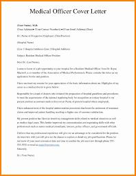 Brilliant Ideas Representative Cover Letter Medical Rep Fabulous