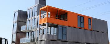 container office building. Brilliant Building With Container Office Building