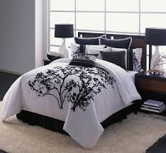 Canvas of Cool Comforter Sets