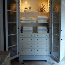 industrial storage cabinet with doors.  Doors Industrial Storage Cabinets With Glass Doors  Httptriptonowhereus  Pinterest Storage Cabinets And Cabinets To Cabinet I
