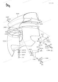 Mey ferguson 50 wiring diagram wiring diagram and fuse box