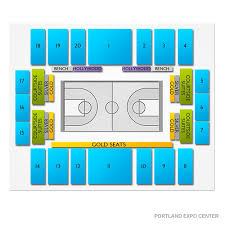 Portland Expo Seating Chart Maine Raptors 905 At Maine Red Claws Tickets 3 13 2020 7 00 Pm