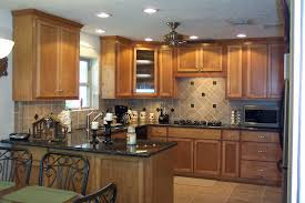simple kitchen remodel ideas awesome easy kitchen renovation ideas from easy and simple kitchen remodeling