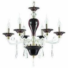 <b>Odeon Light 3928/6</b> Amarone Подвесная <b>люстра</b> Купить в ...
