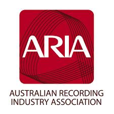 Top Ten Aria Charts Aria Reveals 2016 End Of Year Charts Auspop
