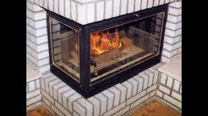 Offener Kamin Kaminoffen Ofen Fireplace Ofenkunst Llc Wrens