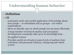 organizational behavior essay topics organizational behavior essay  definition of organizational behavior essay topic homework for youdefinition of organizational behavior essay topic