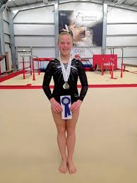 Sophie books a place in regional finals | Halstead Gazette
