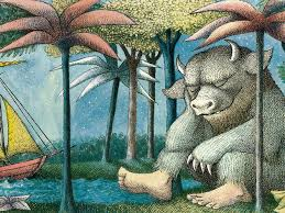 Image result for photo child's book C S Lewis