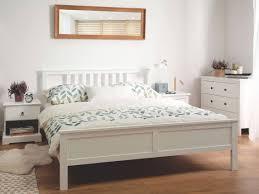 Schlafzimmer Streichen 24 Frisch Kuumlche Hoffmann Ahg Schoumln