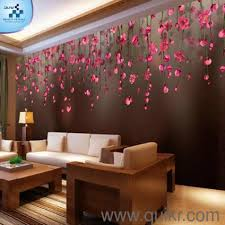 Small Picture Luxury House Home Decor Pleasing Home Decor Design Home Design Ideas
