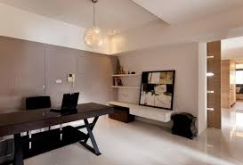 home office small space ideas. Home Office : Space Ideas Offices In Small Spaces Design Where