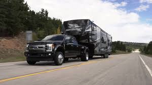 2018 ford super duty limited. delighful limited 2018 ford super duty limited broll and ford super duty limited