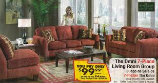 Aarons Furniture Store Near MeFurniture by Outlet