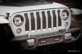 2018 jeep jl. interesting 2018 and 2018 jeep jl
