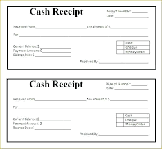 Gas Receipt Template Gas Receipt Template Gas Receipt Template Free