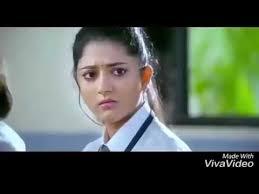Desi Desi Na Kar Kar Chori School Love Song YouTube Interesting Deci Lover In Download
