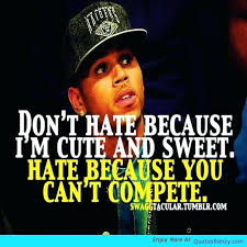 Chris Brown Quotes Classy Chris Brown Quotes Also Brown Quote So Please Judge Me And I Wont To