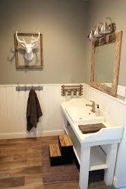 farmhouse vanity lights. Farmhouse Bath Vanity Cottage Style Bathroom Lights I