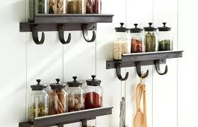kitchen decoration medium size wall shelves decorating ideas kitchen floating office diy wall decorating ideas