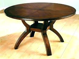 expanding round table round expanding dining room table cabinet dining table cabinet dining table expanding cabinet