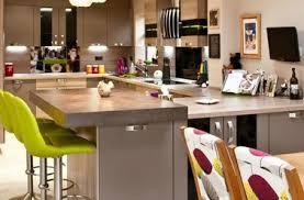 Interior Designer And Decorator Pictures Interior Design Ideas For Bungalows Free Home Designs Photos 81