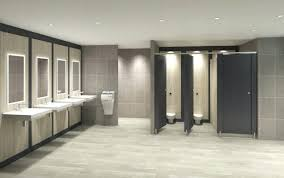 office toilet design. Small Office Toilet Design Interior Afbeeldingsresultaat Voor Cubicle Best Washroom Designs