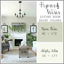What To Paint My Living Room What Color Should I Paint My Living Room With Hardwood Floors
