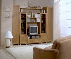 Small Picture Furniture Wall Units Designs Enchanting 2013 Modern Tv Wall Units