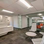 san diego office design. Photo Of San Diego Office Design - Diego, CA, United States. G