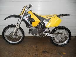 2000 suzuki rm 125 related keywords suggestions 2000 wiring edit image save image