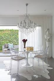 a collection of really beautiful chandelier designs4 beautiful chandelier designs
