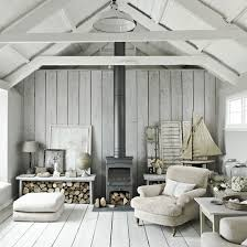 ideal homes furniture. Modest White Furniture Living Room Ideas Ideal Home. «« Ideal Homes Furniture