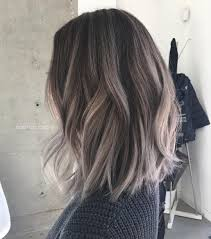 Light Brown Ombre Short Hair 20 Short Hair Ombre Light Brown To Blonde Short Pixie Cuts