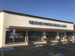 photo of century grove dental care garden grove ca united states i