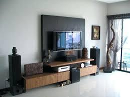 tv wall mounts wall mount ideas mounted minimalist furniture samsung tv wall mount tv wall mounts